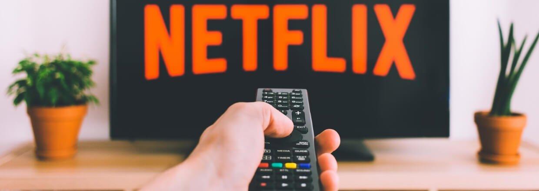 Hvilket TV Bord Skal Jeg Vælge?