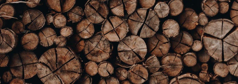 Plejevejledning af træ