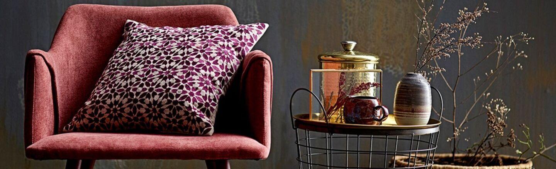 Billige sofaer online