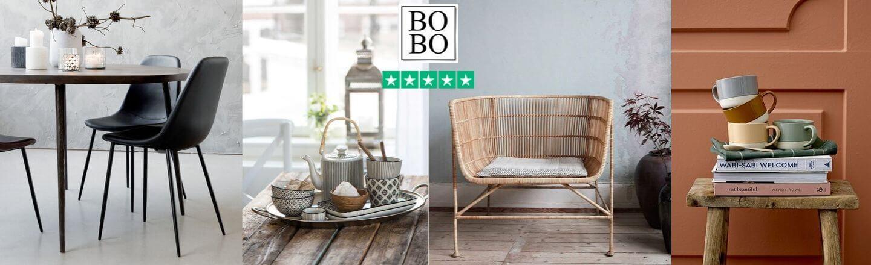STort udvalg af billige møbler online