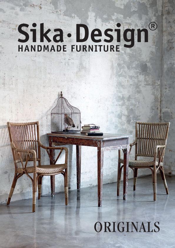 sika design gratsi fragt p sika design m bler kig ind nu. Black Bedroom Furniture Sets. Home Design Ideas