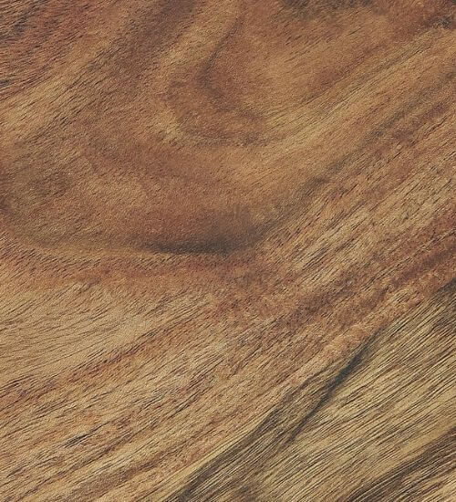 akacie, akacietræ, akacietræ møbler, akacietræbord, boboonline, materialer