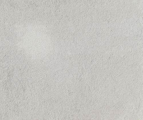 cement, cementmøbler, materialer, boboonline, materiale, materialeguide