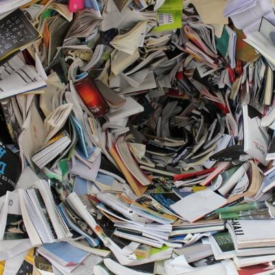 opbevaring, kontor, mapper, kontormøbler, akustik, bøger, mapper, bogreoler, reoler, boboonline
