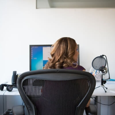kontorstol, kontorstole, gamerstol, gamerstole, boboonline, kontor, akustik