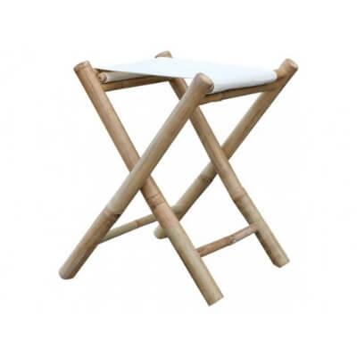 taburet, bambustaburet, bambus taburet, taburetter, trætaburet, trætaburetter, makeupstol, stol, taburetten, boboonline