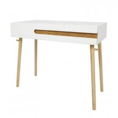 asketræ, ask, skriveborde, boboonline, borde, træ