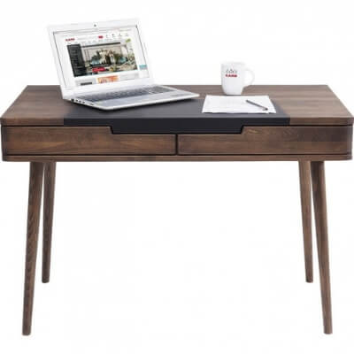 skriveborde, bøg, bøgetræ, træmøbler, træ, borde, boboonline