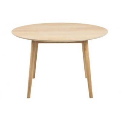 spiseborde, borde, egetræ, eg, ege, egetræsmøbler, bord, spisebord, boboonline