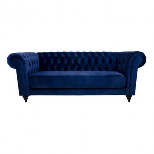 velour, veloursofa, velourmøbler, velour møbler, boboonline, sofa, velour, indretning, tips