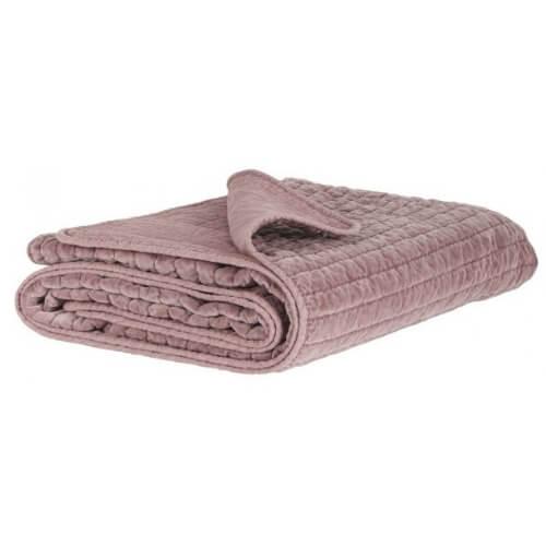 tæppe, velour, velour tæppe, tæpper, boboonline