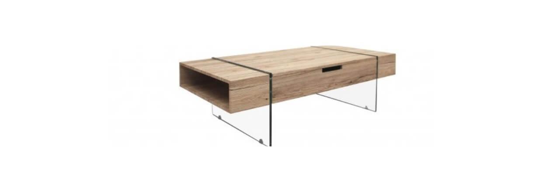 plankebord, plankeborde, boboonline, behandling, oliebehandling, sæbebehandling