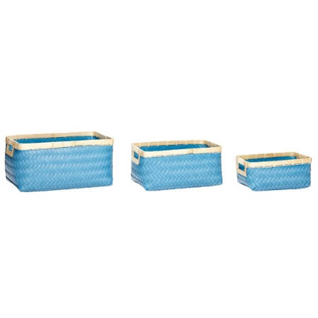 polyrattan, møbler, kurve, boboonline