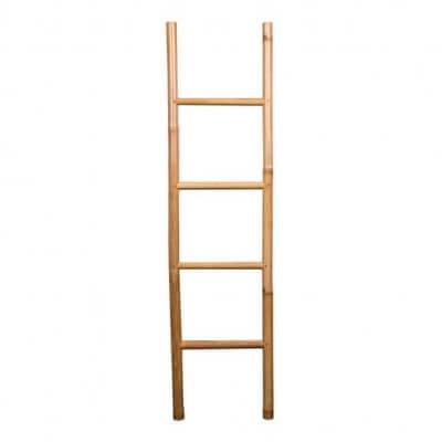 stigereol, reol, stige, bambus, boboonline, stigereoler, træreoler, træreol, træstige