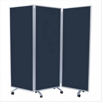 foldeskærm, foldeskærme, frontskærm, frontskærme, bordskærm, bordskærme, akustik, boboonline