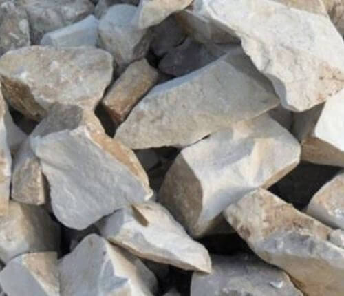 dolomit, dolomitmateriale, materialer, materiale, boboonline, materialeguide