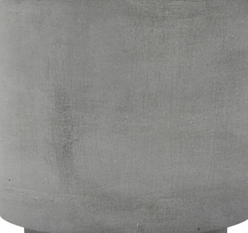 fiberler, fiber, ler, materiale, materialer, boboonline, materialeguide