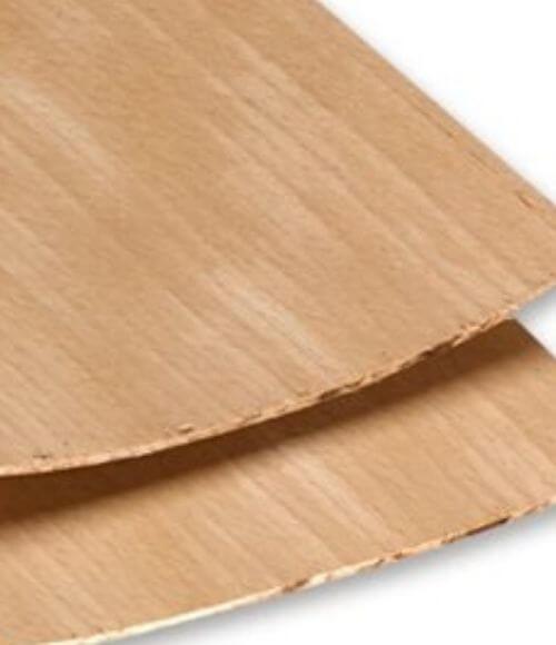 finér, finer, finermøbler, finermaterialer, materialer, materiale, boboonline