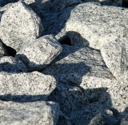 granit, eg, granitmøbler, materiale, materialer, boboonline, materialeguide
