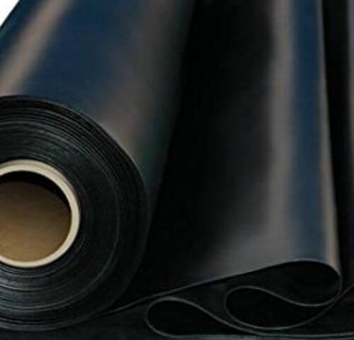gummi, gummimateriale, materiale, materialer, materialeguide, boboonline