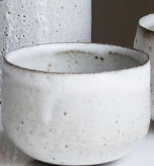keramik, keramiker, keramikkøkken, materiale, materialer
