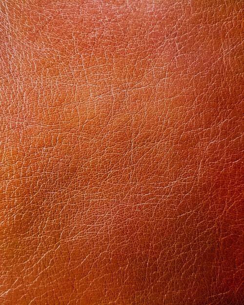 læder, lædersofa, læderstof, lædermøbler, materialer, materiale