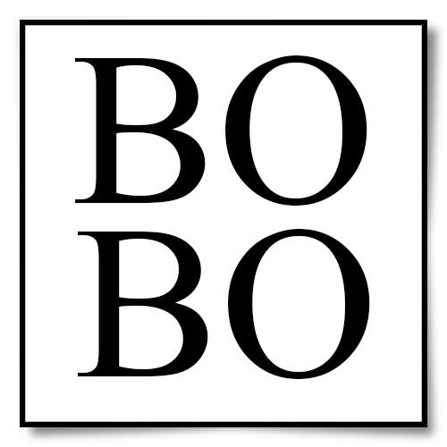 BOBO - Møbler, boligtilbehør og indretning til hjemmet