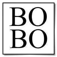 BOBO - Møbler og indretning