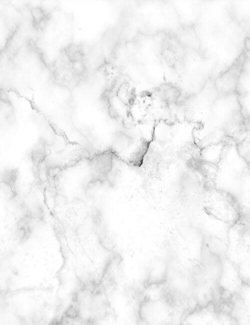 marmor, marmormateriale, marmorbord, marmorbordplade, materialer, materialeguide