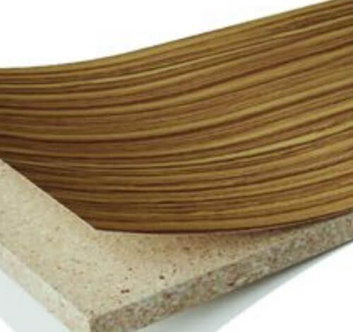 melamin, materialer, materialeguide, melamin pleje, rengøring