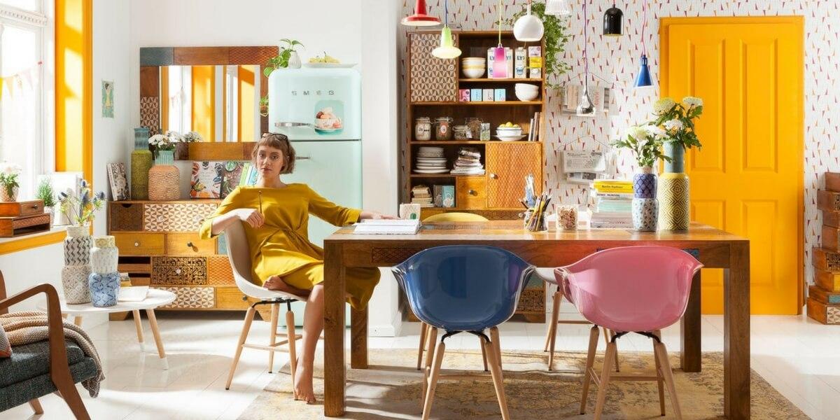 unikke kare design m bler eneforhandler i danmark kig ind. Black Bedroom Furniture Sets. Home Design Ideas