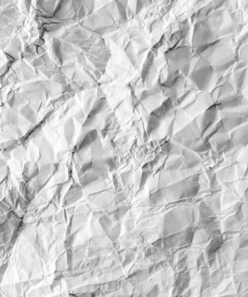 papir, papirmøbler, boboonline