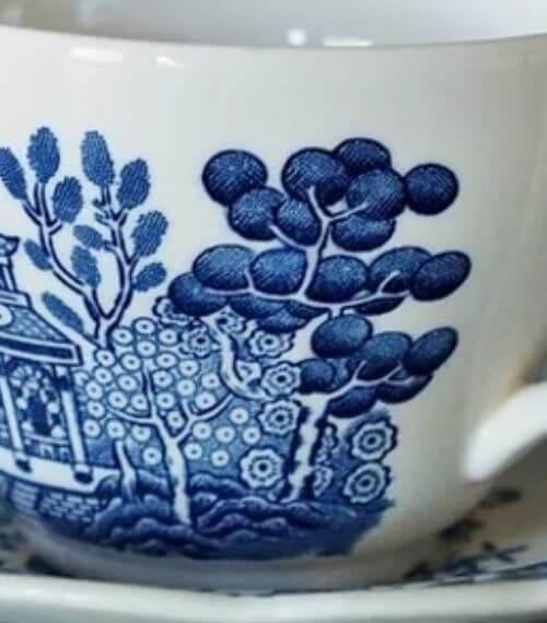 porcelæn, materialer, porcelænplade