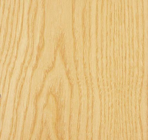 asketræ, asketræsmøbler, møbler, aske, ask, boboonline