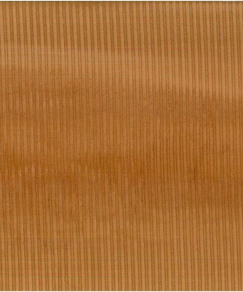 fløjl, stof, fløjlsofa, fløjl sofa, fløjl-sofa, fløjl sofaer, boboonline, materialer
