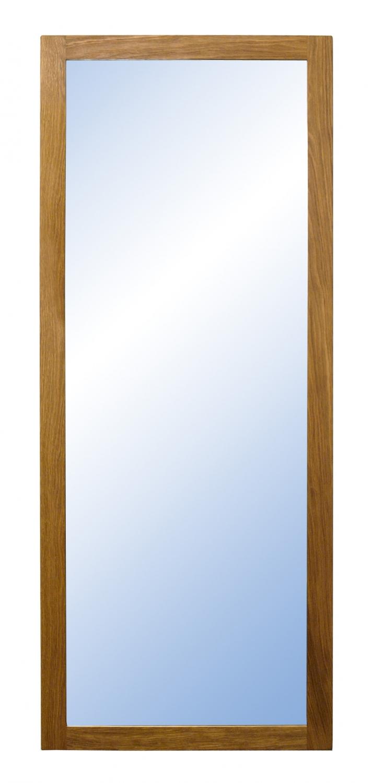 FURBO Nova - spejl 120 X 60 cm.