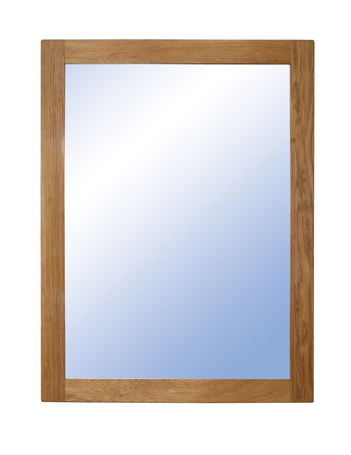 FURBO Nova - spejl 100 X 60 cm.