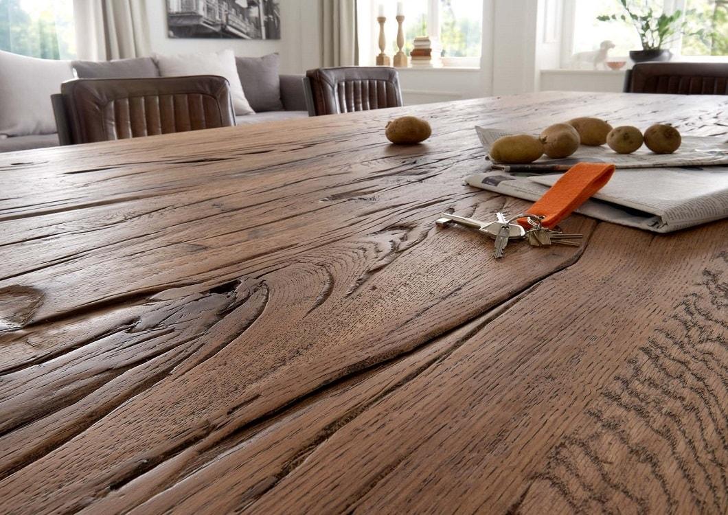 BODAHL Seattle Plankebord 240 x 110 cm 06 = old bassano