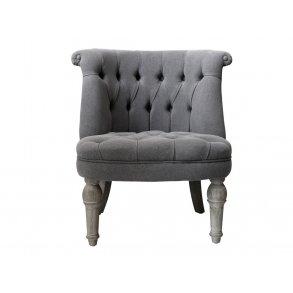 Lænestole - Se det store udvalg af hvilestole, drejestole og lænestole.