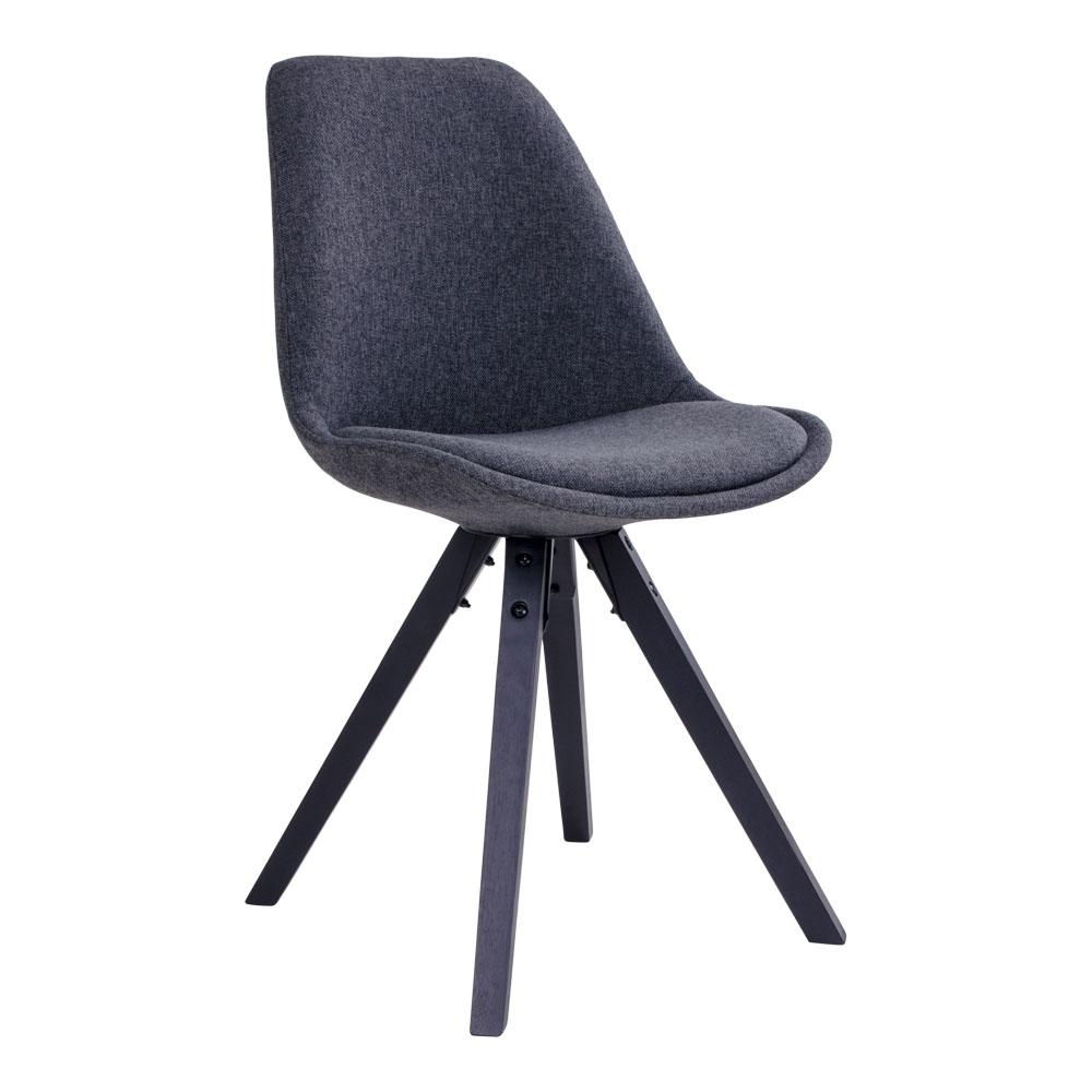 house nordic – spisebordsstole