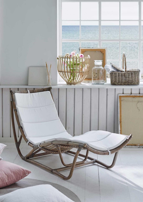 sika design michelangelo liggestol taupe chaiselonger og daybeds bobo. Black Bedroom Furniture Sets. Home Design Ideas