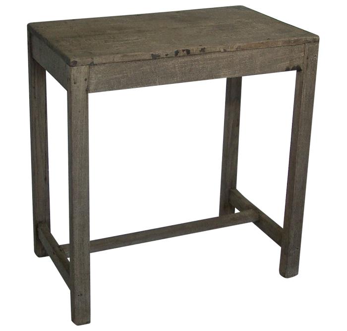 Image of   SJÄLSÖ NORDIC Original Træbord