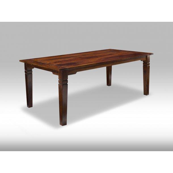 India spisebord