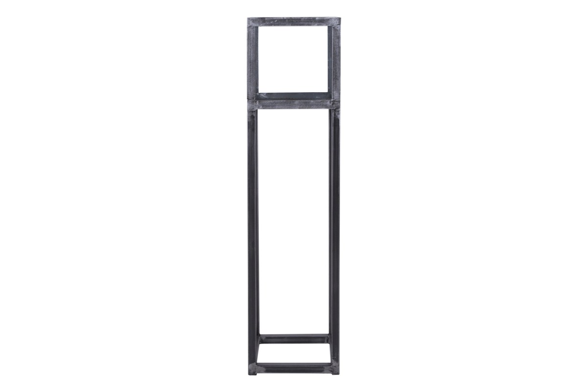 canett – Canett halley lanterne - jern 108 cm på boboonline.dk