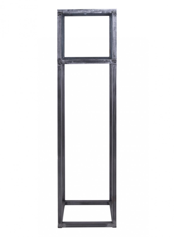 canett – Canett halley lanterne - jern 134 cm på boboonline.dk