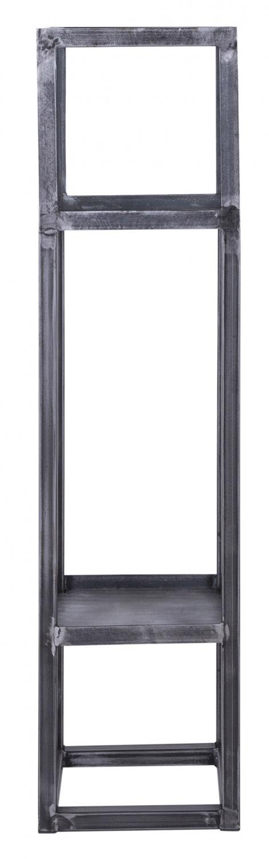 canett – Canett halley lanterne - jern 108 cm fra boboonline.dk