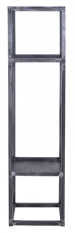 Image of   CANETT Halley lanterne - Jern 134 cm