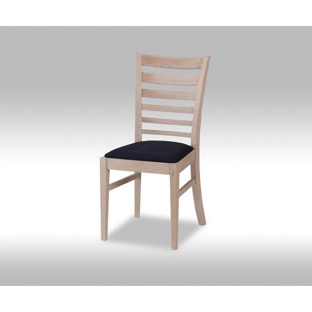 Jannie Spisebordsstol - Lys