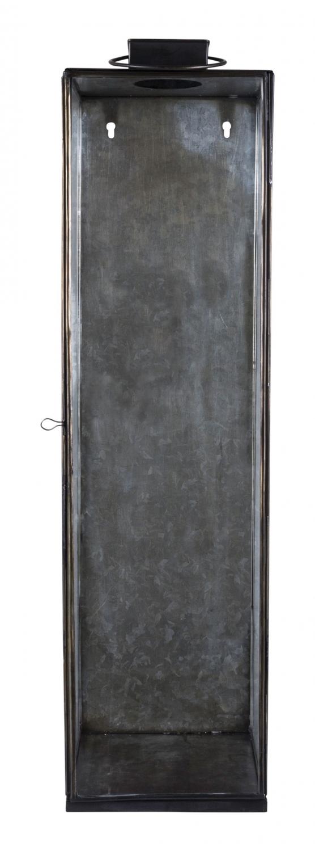canett Canett magway væglanterne - sort 76 cm fra boboonline.dk