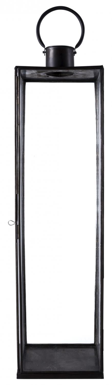 canett Canett magway lanterne - sort 78 cm på boboonline.dk